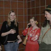 fasching-2005_13