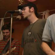 fasching-2005_16