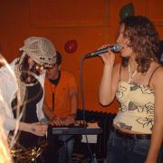 fasching-2006_07