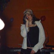 fasching-2006_12