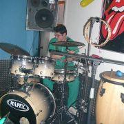 fasching-2007_20