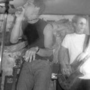 halloween-2002_04