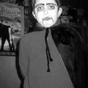 halloween-2002_07