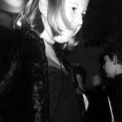 halloween-2002_08