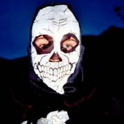 halloween-2003_03