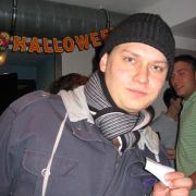 halloween-2007_02