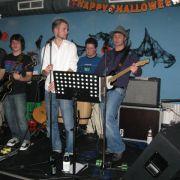 halloween-2008_06