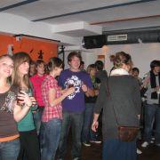 halloween-2008_08