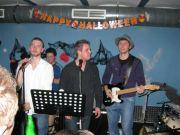 halloween-2008_21