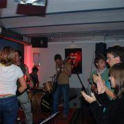 juke-opening-2006_06