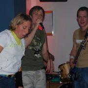 juke-opening-2006_07