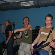 juke-opening-2006_11