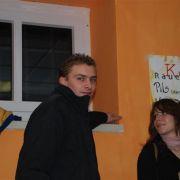 juke-opening-2006_17