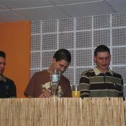 juke-opening-2006_18