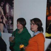 juke-opening-2006_19