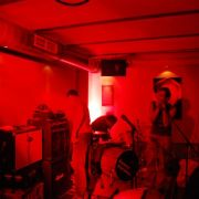 juke-opening-2006_28