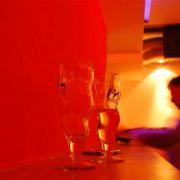 juke-opening-2006_31