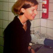 kerwe-2001_03