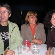 kerwe-2005_09