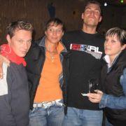 kerwe-2005_10