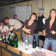 kerwe-2005_14