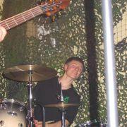 kerwe-2006_05