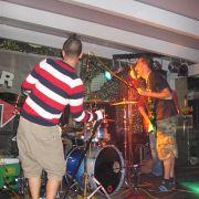 kerwe-2006_11