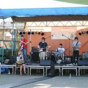 open-air-2008_02