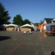 open-air-2008_05