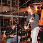 open-air-2008_30