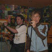 skr-2005_07