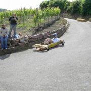 skr-2006_07