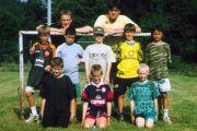 zeltlager-1999_03