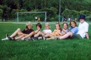 zeltlager-1999_07