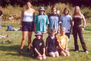 zeltlager-1999_08