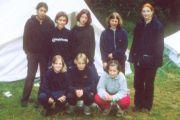zeltlager-1999_09