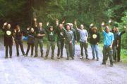 zeltlager-1999_16