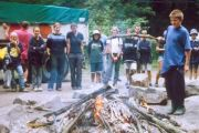 zeltlager-1999_17