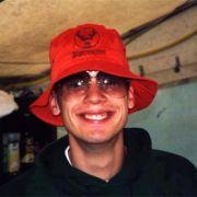 zeltlager-2001_05