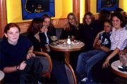 zeltlager-2001_11