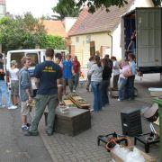 zeltlager-2006_04