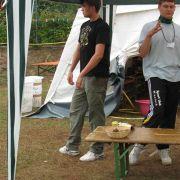 zeltlager-2006_06
