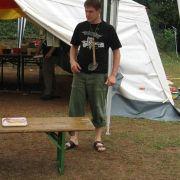 zeltlager-2006_07