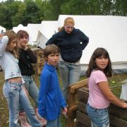 zeltlager-2006_22