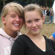 zeltlager-2006_34
