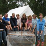zeltlager-2006_35
