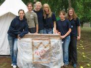 zeltlager-2006_39