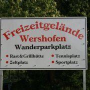 zeltlager-2007_09