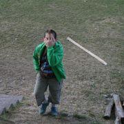 zeltlager-2007_14