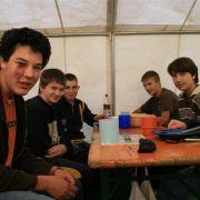 zeltlager-2007_18
